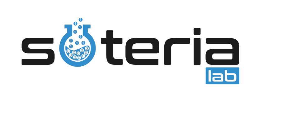 Soteria Lab