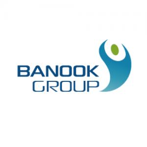 Logo-Banook