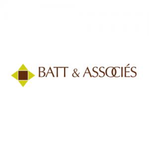 Logo-Batt