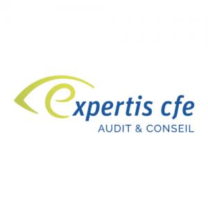 Logo-Expertis