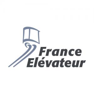Logo-FranceElevateur