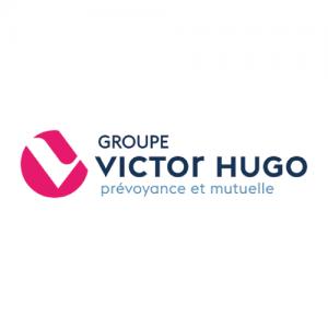 Logo-VictorHugo