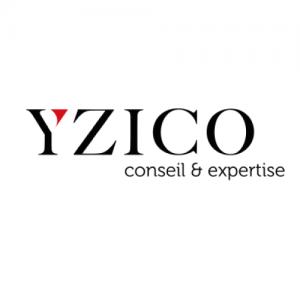 Logo-Yzico