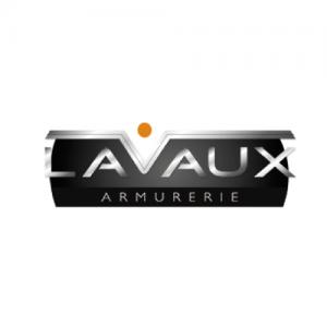 Logo-lavaux