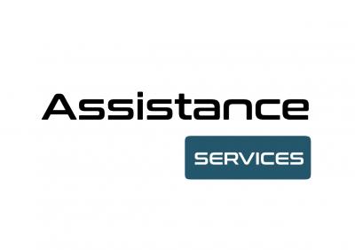 Assitance-services1