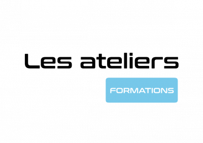 Ateliers-formations1