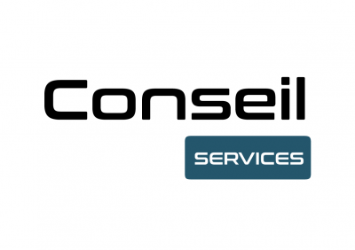Conseil-services1