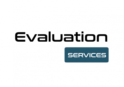 Evaluation-services1
