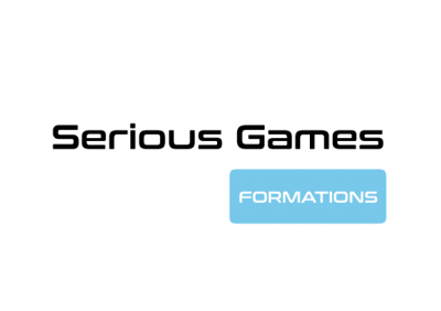 Seriousgames-formations1