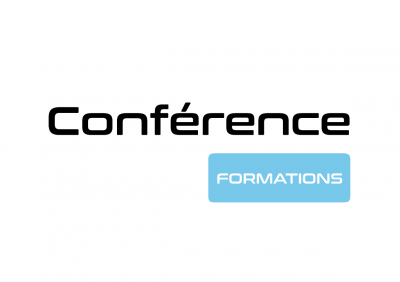 conférence-formations1